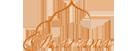 Client Logo Gharana