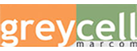 Client Logo Greycell