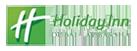 Client Logo Holiday Inn Dubai Al Barsha