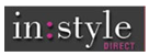 Client Logo In:Style Direct