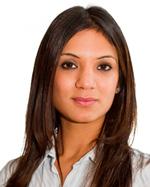 Mansi Mehra