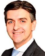Marc Von Grundherr