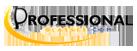 Client Logo Professional Glasses