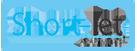 Client Logo Shortlets Apartment
