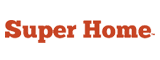 Client Logo Super Homes
