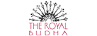 Client Logo The Royal Budha