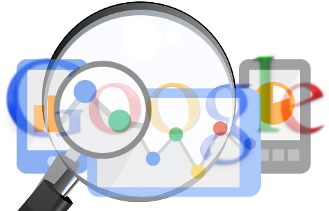 Why People Rely On Google For Web Analytics?