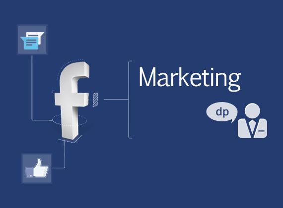 Image result for facebook marketing