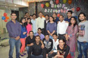 isglobalweb team