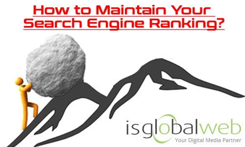 SEO-Tips-on-how-to-Maintain-SEO-Ranking-after-reaching-to-the-Top