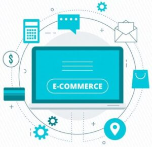10 Ways you can improve eCommerce SEO
