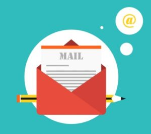 5 ways to make your Email Marketing campaign a success