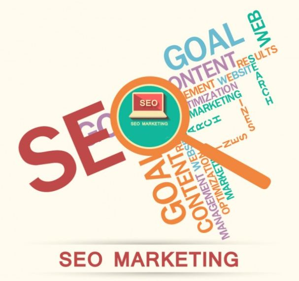 Importance of SEO for small business